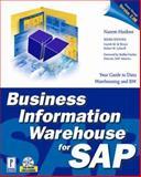 Business Information Warehouse for SAP, Naseem Hashmi, 0761523359