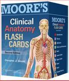 Clinical Anatomy, Gould, Douglas J., 1451173350
