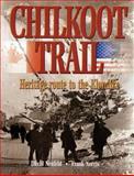 Chilkoot Trail, David Neufeld and Frank Norris, 1550173359
