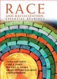 Race and Racialization, , 1551303353