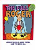 The Full Roger, Jeremy Gerlis and Alan Capel, 0007293356