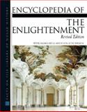 Encyclopedia of the Enlightenment, Wilson, Ellen Judy and Reill, Peter Hanns, 0816053359