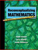 Reconceptualizing Mathematics 2nd Edition