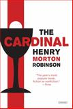 The Cardinal, Henry Morton Robinson, 146830335X