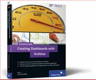 Creating Dashboards with Xcelsius, Delodder, Evan and Li, Ray, 1592293352