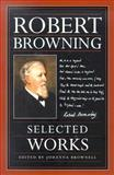 Robert Browning, Robert Browning, 0785813357