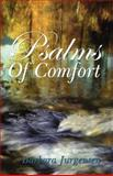 Psalm of Comfort, Jurgensen, Barbara, 0788023357