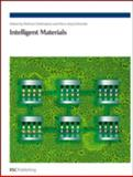 Intelligent Materials, Royal Society of Chemistry Staff, 0854043357