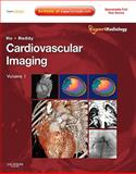 Cardiovascular Imaging, Ho, Vincent and Reddy, Gautham P., 1416053352