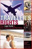 Traveler's Rights, Alexander Anolik and John K. Hawks, 1572483350