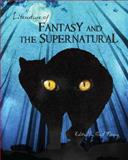 Literature of Fantasy and the Supernatural, Finney, Gail, 1609273354