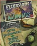 Excursion in Modern Math, Tannenbaum, Peter and Arnold, Robert, 0135983355