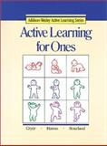 Active Learning for Ones, Debby Cryer, 0201213354