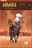 The Ronin, Stan Sakai, 0930193350