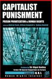 Capitalist Punishment, Elizabeth Alexander, 0932863353