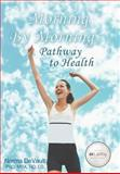 Morning by Morning Pathway to Health, Devault, 1462723357
