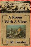 A Room with a View, E. M. Forster, 1482693356