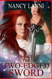 Ysabet I: the Two-Edge Sword, Nancy Lanni, 149617335X