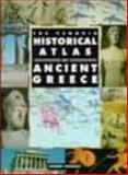 The Penguin Historical Atlas of Ancient Greece 1st Edition