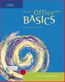Microsoft Office 2003, Pasewark, Bill and Carey, Patrick, 0619183357