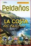 La Costa Del Pacifico, Stephanie Harvey and National Geographic Learning Staff, 1305083350