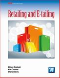 Retailing and E-Tailing