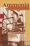Ammonia : Catalysis and Manufacture, Nielsen, Anders, 3540583351
