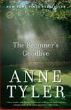 The Beginner's Goodbye, Anne Tyler, 0345533356