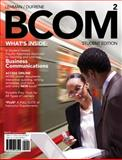 BCOM 2nd Edition