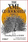 The XML CD Bookshelf, Version 1.0, O'Reilly and Associates, Inc. Staff, 0596003358