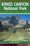 Kings Canyon National Park, Mike White, 0899973353