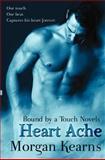 Heart Ache, Morgan Kearns, 1468123351