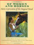 Of Women and Horses, Gawani Pony Boy, 1931993351