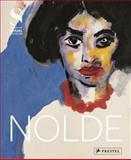 Nolde, Felix Kramer, 3791353357