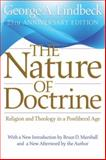 The Nature of Doctrine : Religion and Theology in a Postliberal Age, Lindbeck, George, 066423335X