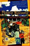 Rootie Kazootie, Lawrence Naumoff, 0156003368
