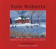 Tom Roberts, Celia Roberts, 1550463365