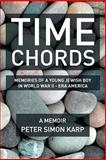Time Chords, Peter Simon Karp, 1477123369