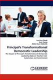 Principal's Transformational Democratic Leadership, Lee Hwa Cheah and Suan Yoong, 3843393362