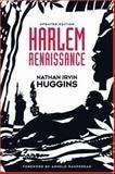 Harlem Renaissance 9780195063363
