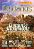 El Monte Rushmore, Stephanie Harvey and National Geographic Learning Staff, 1305083369
