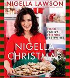 Nigella Christmas, Nigella Lawson, 1401323367