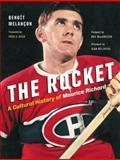 The Rocket, Benoît Melançon, 155365336X