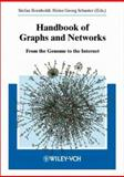 Handbook of Graphs and Networks : From the Genome to the Internet, , 3527403361