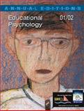 Educational Psychology, Cauley, Kathleen M. and Linder, Fredric, 0072433361
