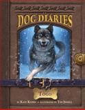 Dog Diaries #4: Togo, Kate Klimo, 0385373368