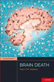 Brain Death, Wijdicks, Eelco F. M., 0199793360