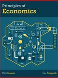 Principles of Economics 1st Edition