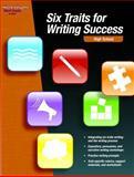 Six Traits for Writing Success: High School, STECK-VAUGHN, 0547893361