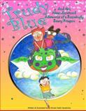 Trudy Blue, Olivee Hendricks, 1484883365